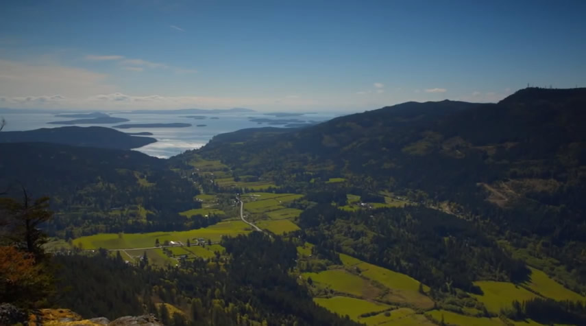 salt-spring-island-british-columbia-video-3-855x475