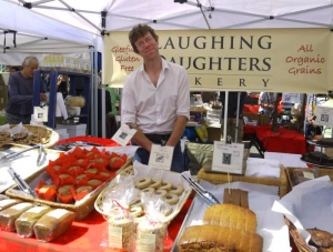 salt-spring-market-dot-com-Laughing-Daughters-Brigitte-crop