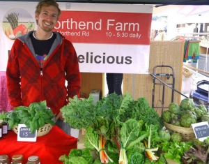 salt-spring-market-dot-com-Northend-Farm2-Brigitte-crop
